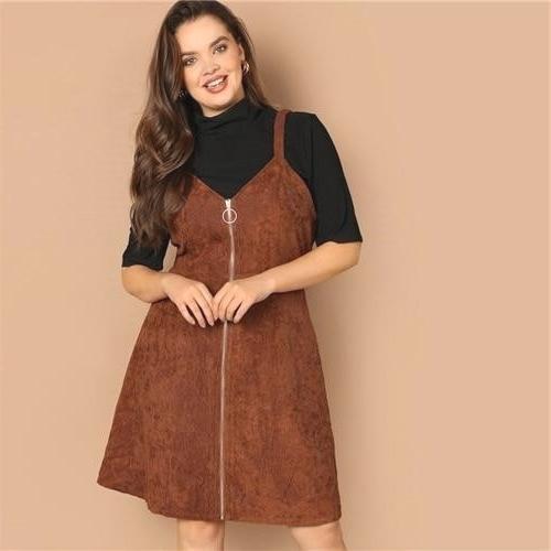 Dress hippie style boheme large size